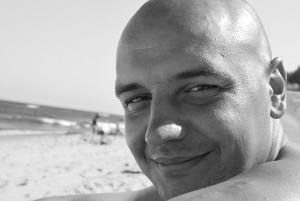 Grzegorz Marcjoniak